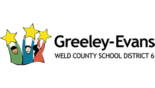 Greeley-Evans School District