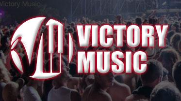 Victory Music