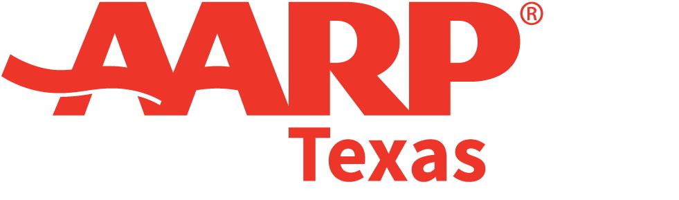 AARP-TX – Bexar County