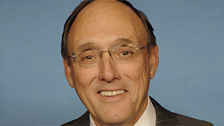 Congressman Phil Roe