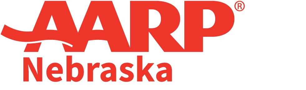 AARP Nebraska