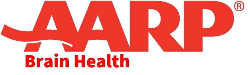 AARP Brain Health
