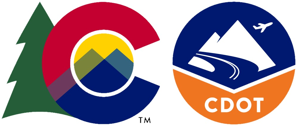 Colorado Department of Transportation