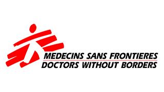 Doctors Without Borders/Médecins Sans Frontières (MSF)