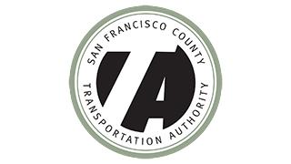 San Francisco County Transportation Authority