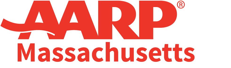 AARP Massachusetts