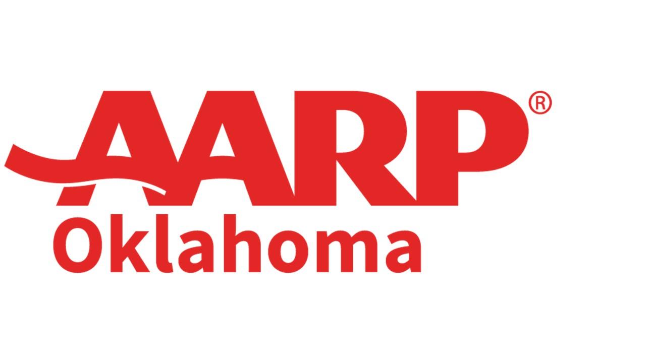 AARP Oklahoma