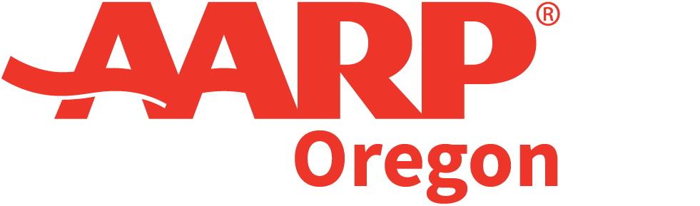 AARP Oregon