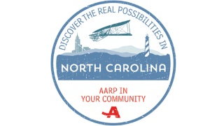 AARP North Carolina