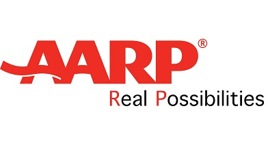 AARP Live Streams