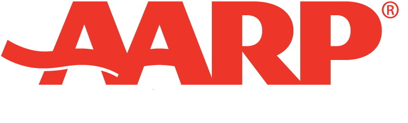 AARP National