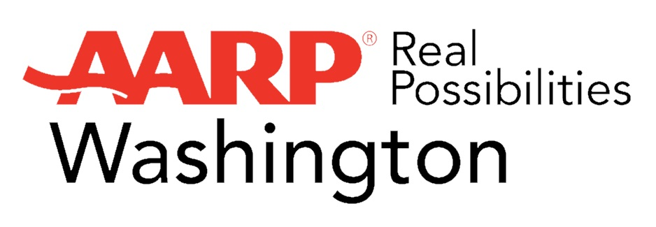 AARP Washington
