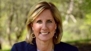 Congresswoman Claudia Tenney
