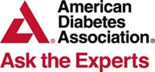 Living With Diabetes: Ask the Experts Q&A