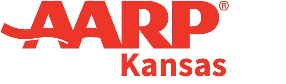 AARP Kansas
