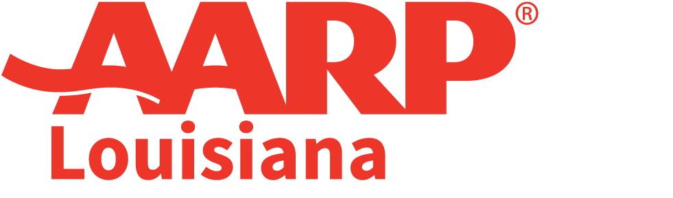 AARP Louisiana