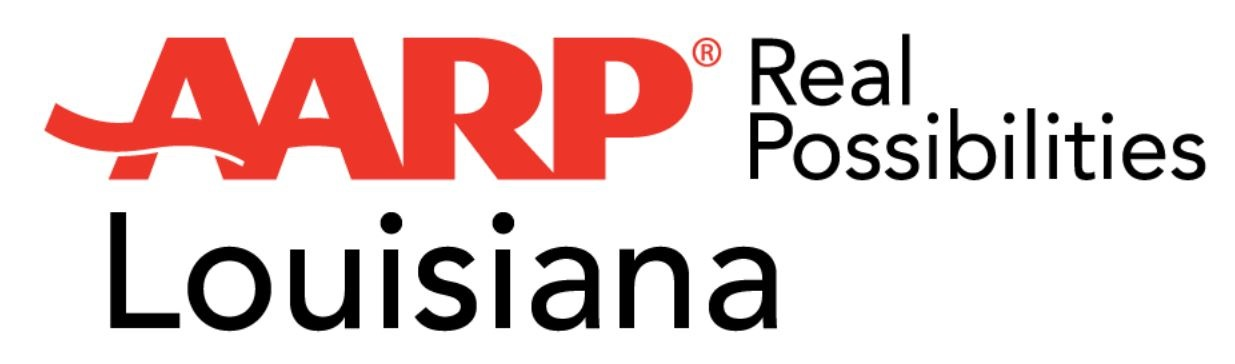 AARP Louisiana