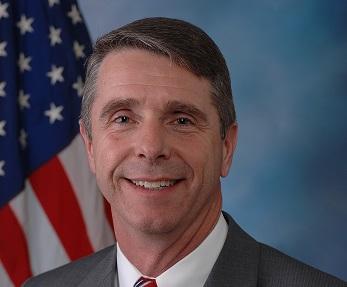 Congressman Rob Wittman