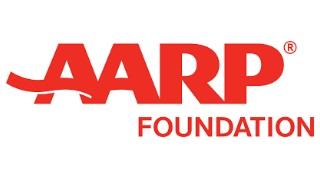 AARP Foundation – Colorado