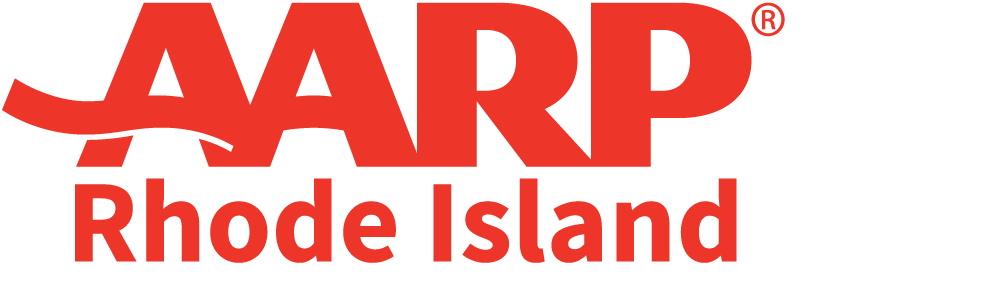 AARP Rhode Island