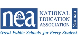 NEA New Educator Supports Webinar Series