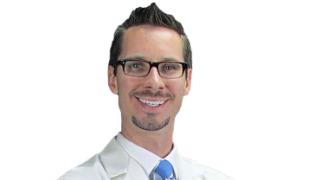 Dr. Scot Gray