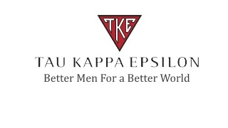 Lambda Chapter of Tau Kappa Epsilon