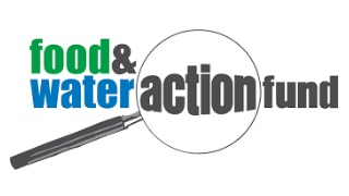 Food & Water Action Fund