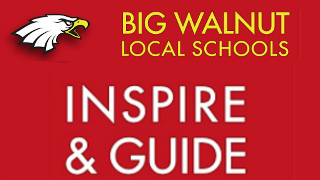 Big Walnut Local Schools