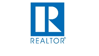 The National Association of REALTORS