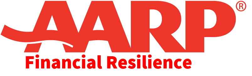 AARP Financial Resilience