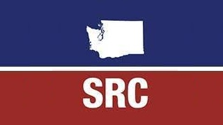 Washington State Senate Republican Caucus