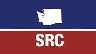 Washington State Senate Republican Caucus