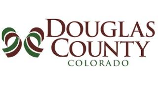 Douglas County Master Plan