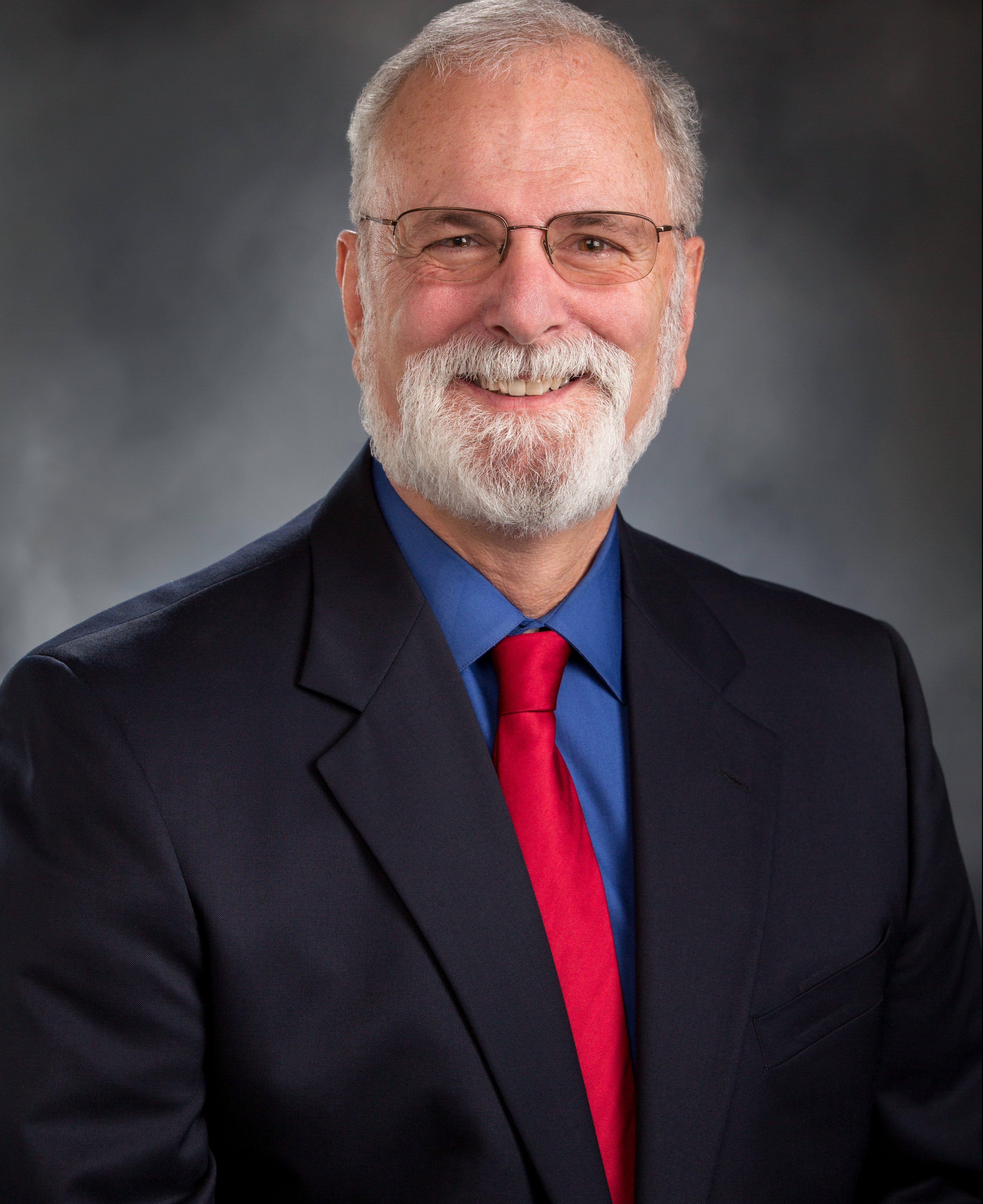 State Senator Phil Fortunato