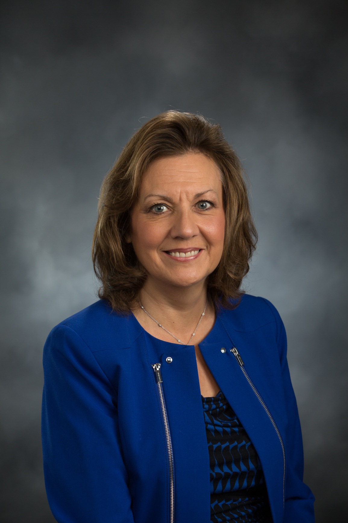 State Senator Lynda Wilson