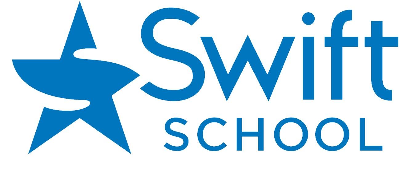Swift School