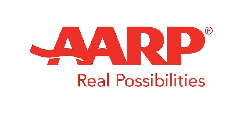 AARP Latino Community