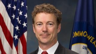Senator Rand Paul, M.D.