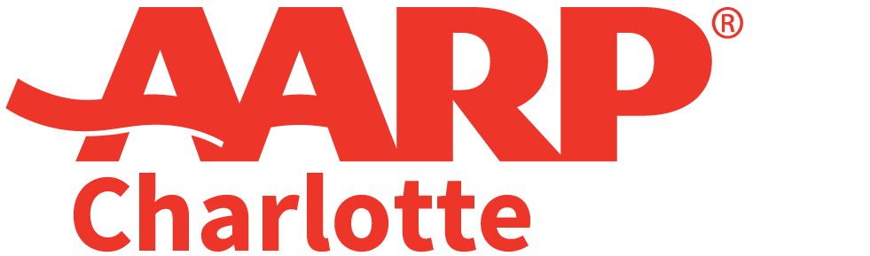AARP Charlotte