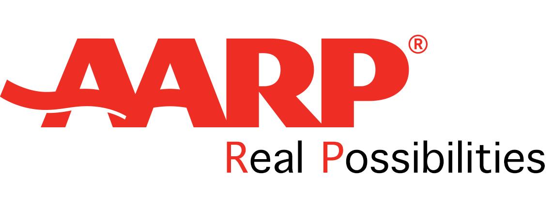AARP MCL – AI/AN