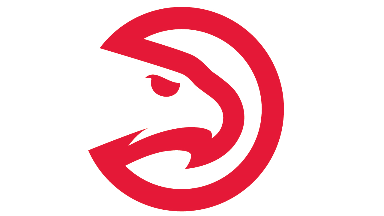 Atlanta Hawks