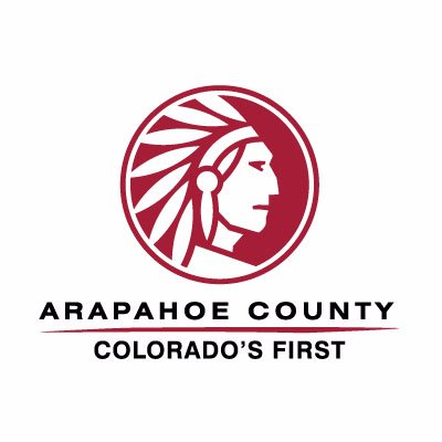 Arapahoe County Government
