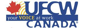 United Food and Commercial Workers Canada