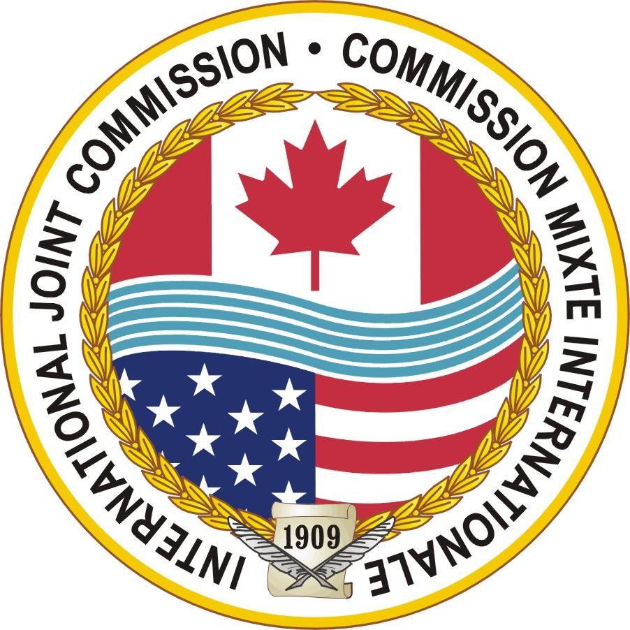 Commission mixte internationale