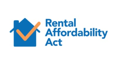 The Rental Affordability Act