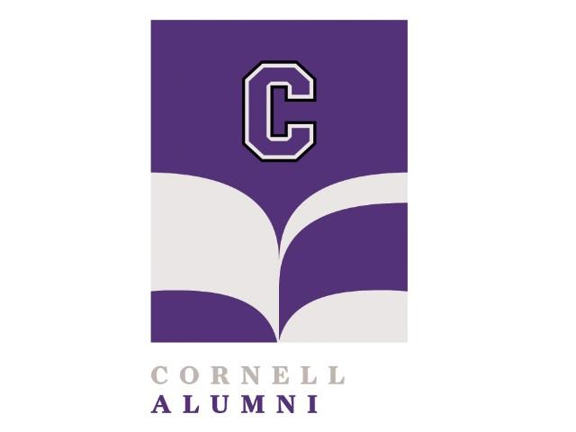 Cornell College Alumni