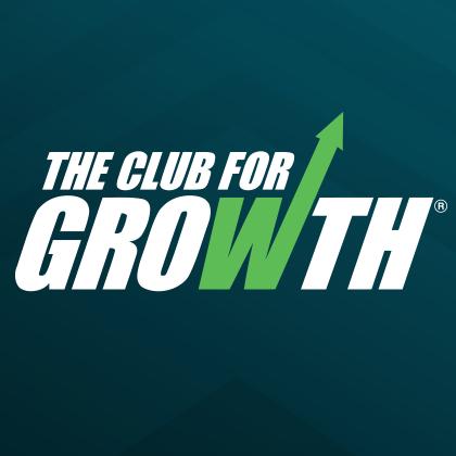 Club for Growth