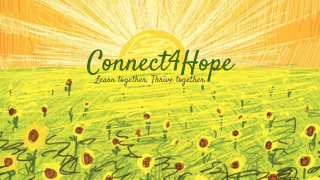Connect4Hope