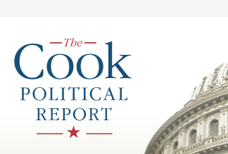 Cook Political Report